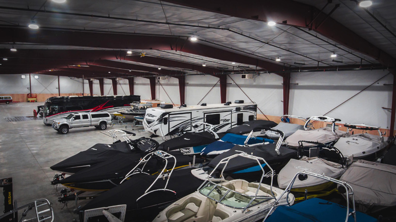 Indoor Vehicle Storage >> Cars Trucks Suv Indoor Heated Storage Near Sultan The
