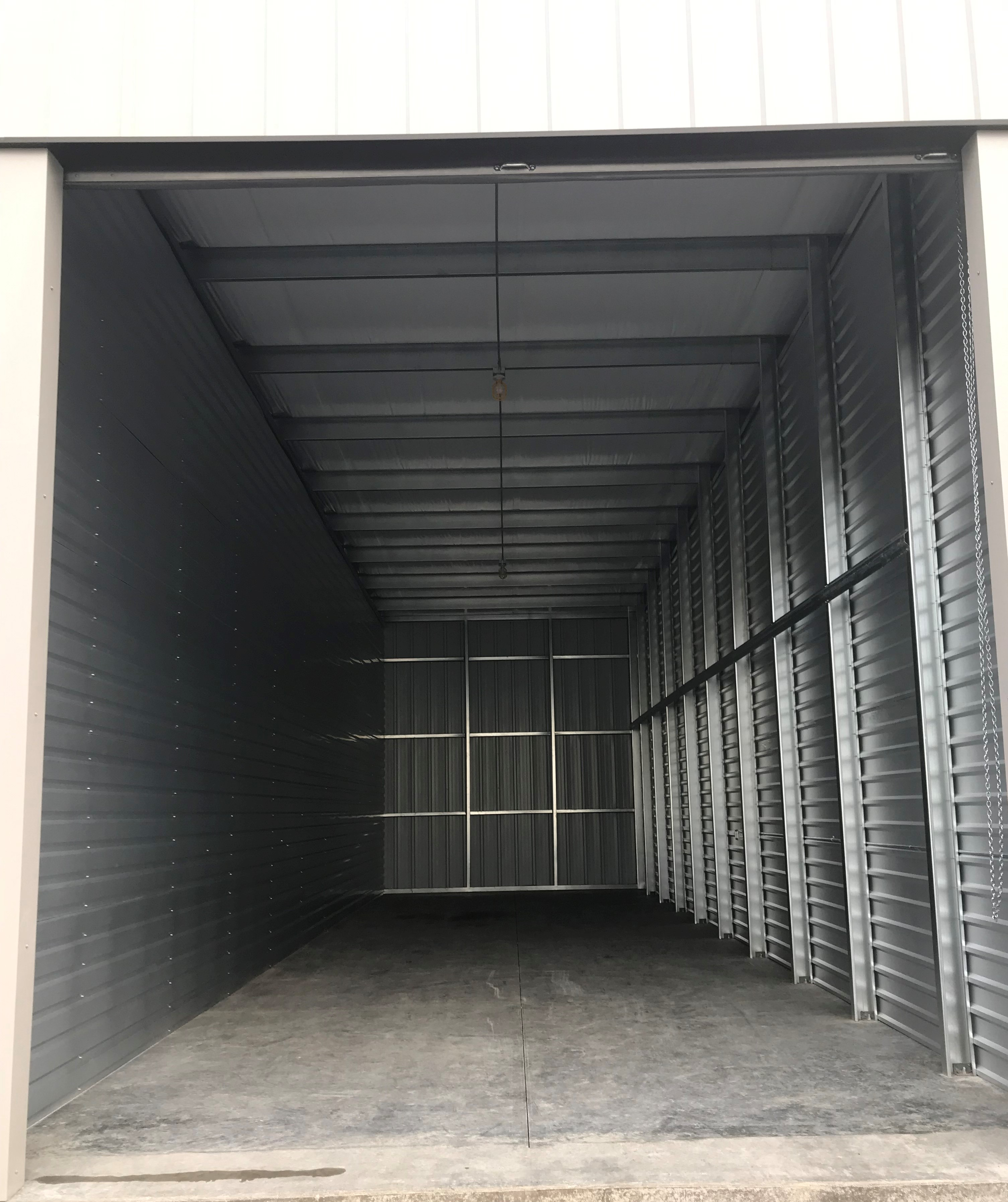 Cars, Trucks & SUV Indoor Heated Storage Near Snohomish County For Peace Of Mind