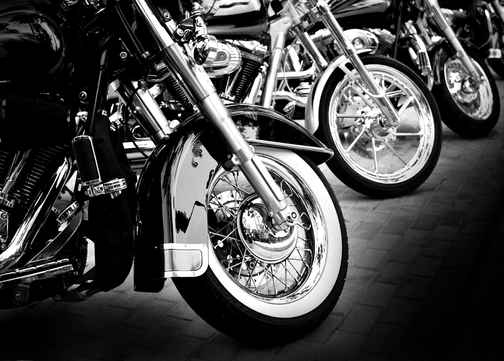 Do You Live in a Lake Stevens &  Are Lacking A Place to Store Your Motorcycle? Give Us A Call!